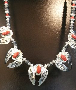 necklace-red-coral-silver-675x800