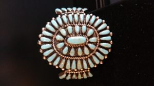 bracelet-paleblue-turquoise-cuff